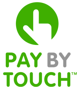 Pay_By_Touch_logo